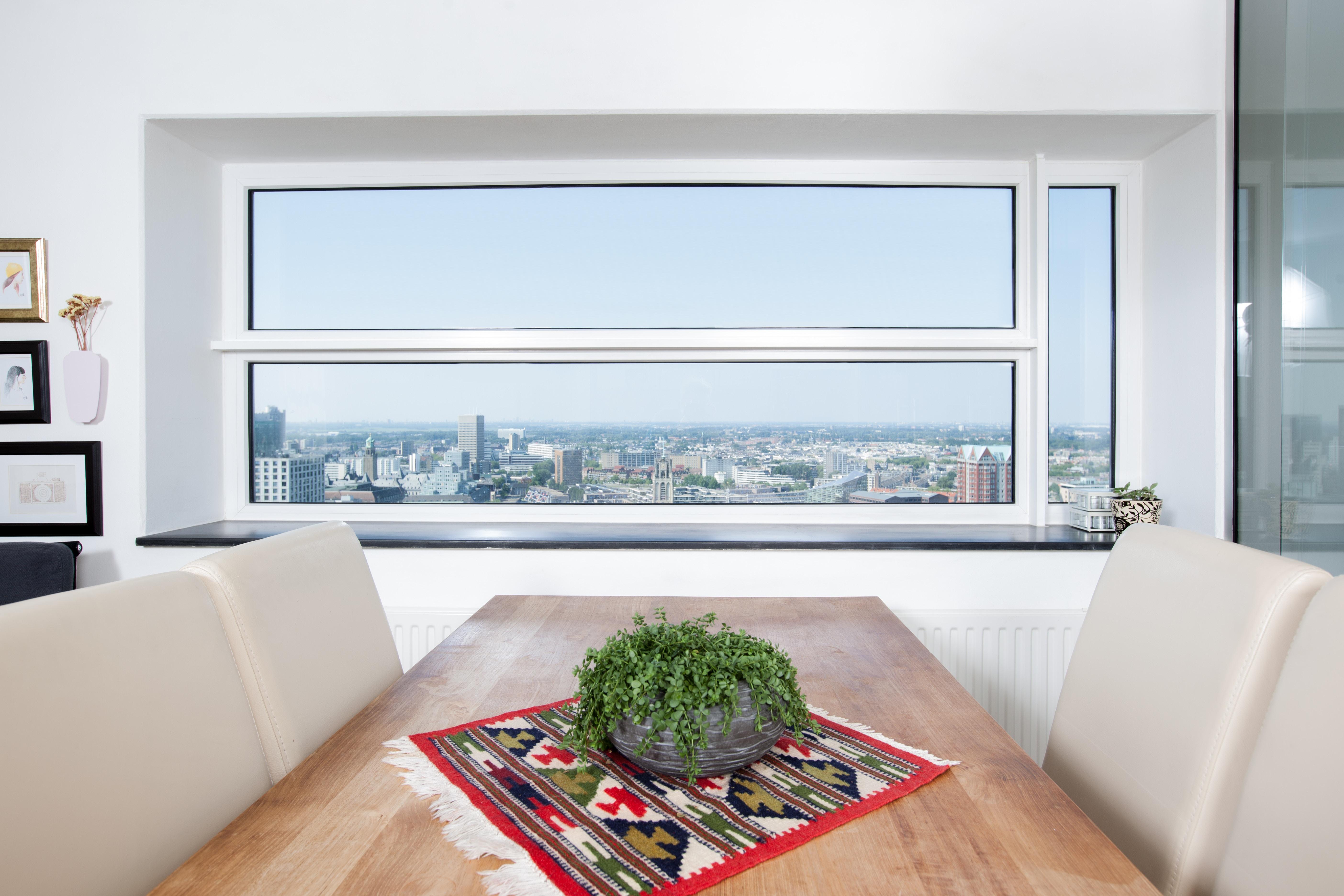 資産価値の高いマンション選び