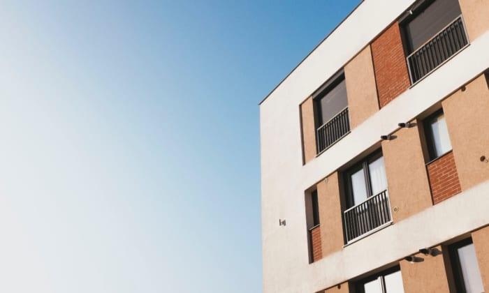 資産価値の高いマンション選び1