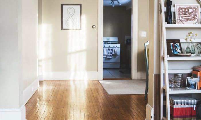 資産価値の高いマンション選び2